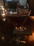 Fig Manhattan