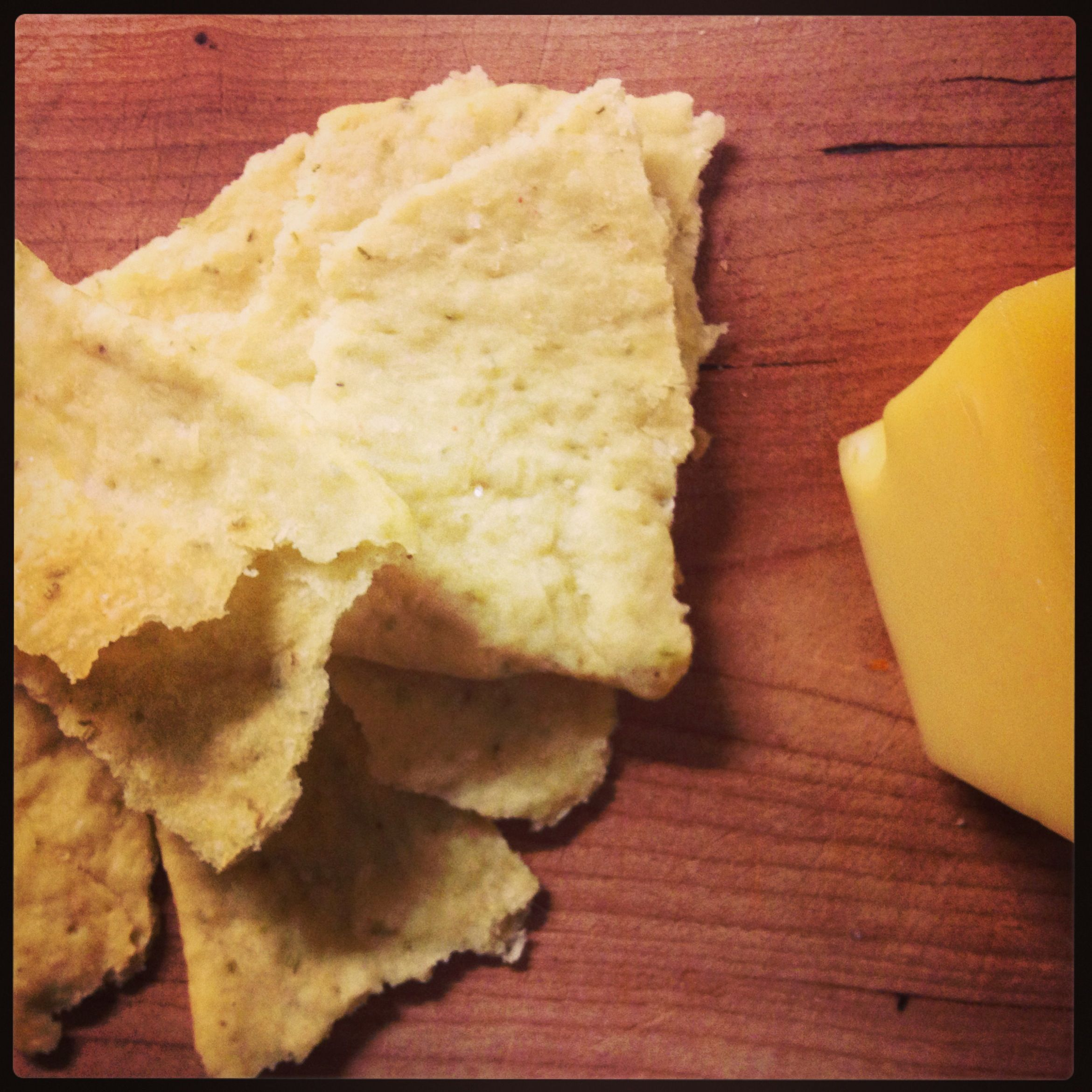 February 2013 the dainty dot make your own crackers solutioingenieria Images